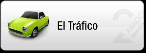 El trafico