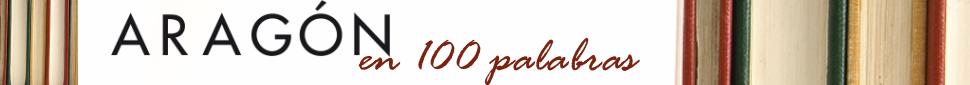 ARAGON EN 100 PALABRAS [1]