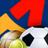 Logo Aragón Deporte TW [1]