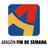Logo Aragón Fin de Semana TW [1]