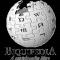 Diez años de la Biquipedia, enciclopedia online del aragonés