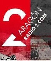 Emprender en Aragón, el tema que centra la Tertulia de Aragón Radio