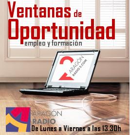 Ventanas de oportunidad - 07/10/2014