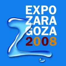 El legado de la Expo 2008 en Zaragoza: El parque del agua Luis Buñuel y los huertos urbanos