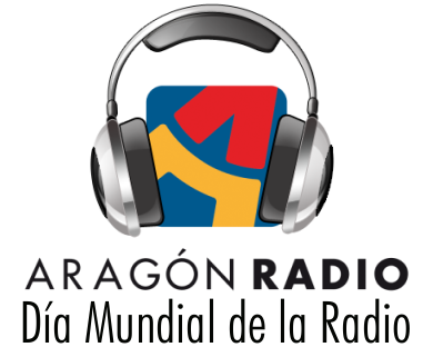Día Mundial de la Radio: entrevista al periodista deportivo José María García