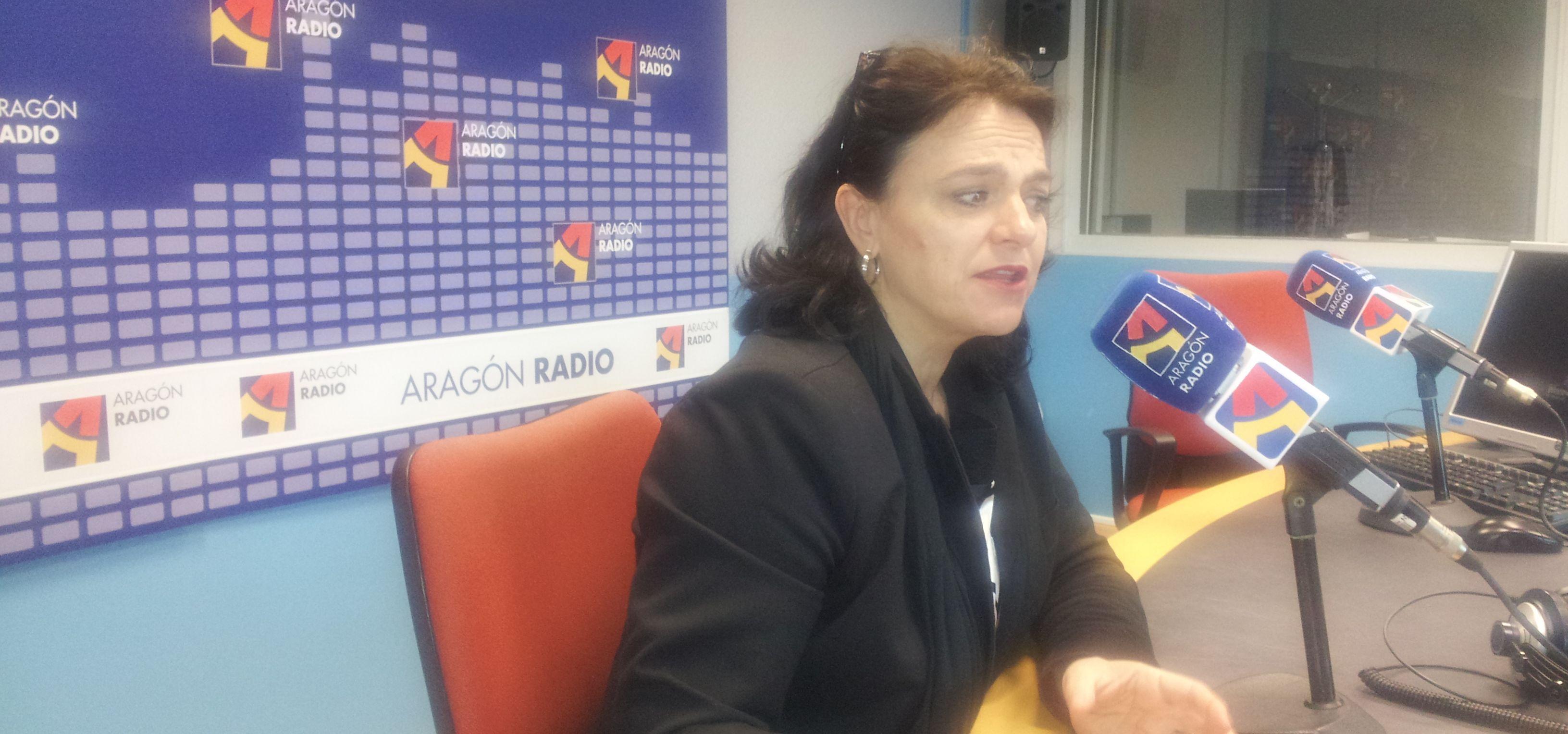 Aragón Radio, premio nacional al Mejor Desarrollo Online de AERO