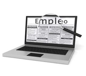 Empleo en Red. ¿Cómo fijar objetivos laborales y profesionales?