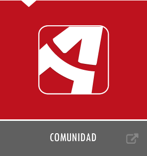 multiplataforma COMUNIDAD