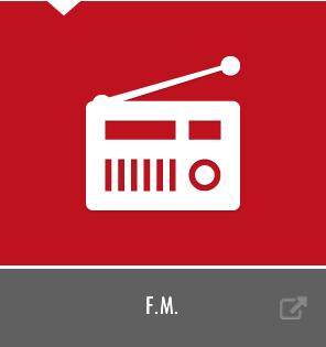 multiplataforma FM