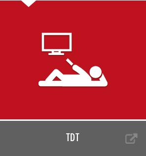 multiplataforma TDT